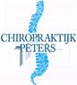Logo Chiropraktijk Peters