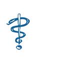 Certificaat Chiropraktijk Peters